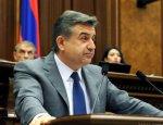 Вотум доверия правительству Армении – надежды общества на добрые перемены