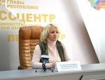 Совмин запретил перемещение товаров между ЛНР и ДНР вне таможенных пунктов