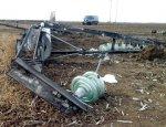Киев оставит Донбасс без света и воды