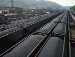 Россия решила поставлять коксующийся уголь напрямую в Донбасс