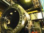Уникальная броня: разработали новую защиту для реактора ледокола «Сибирь»
