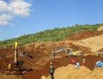 Киев отдаст США Мужиевское месторождение полиметаллов