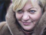 Главу Нацбанка Украины Валерию Гонтарева уличили в корыстном непатриотизме