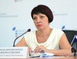 Костенко: В ЛНР заработает первый завод благодаря иностранным инвесторам