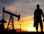 Хорошо сидим! Почему России невыгодно слезать с нефтяной иглы