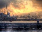 Бросок на север: инфраструктурная ипотека для выхода в Мировой океан