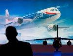 В ЕС признали достоинства русских самолетов: на МС-21 спрос будет расти