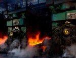 Самый мощный в РФ металлургический комбинат НЛМК готовит крупное обновление