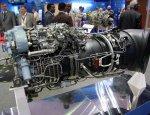 Сталь теряет позиции: в РФ создали новейший способ производства двигателей