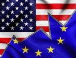 Санкции против РФ «довели» Европу: ЕС перешел к прямым угрозам в адрес США