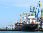 Тотальная модернизация: Россия обновит порты Каспийского региона