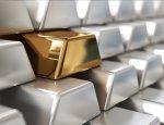 Рекордная добыча золота и серебра: Дальний Восток РФ утолит «голод» страны
