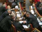 В Киеве ужаснулись, подсчитав потери от блокады Донбасса