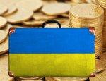 Шансы России получить долг с Украины стремятся к нулю
