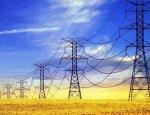 Украинскую энергетику приватизируют американские компании