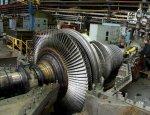Ростовский валоповорот турбины: на АЭС произвели «ювелирную» работу