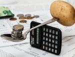 Чудесный рост доходов россиян – аж на 8 процентов за январь!