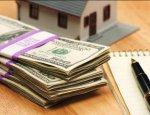 Страдания валютного ипотечника: долг велик, но правительство нам поможет!