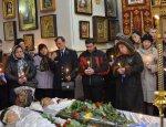 Социальный геноцид по-киевски