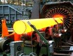 Импортозамещение для Газпрома: Россия осваивает инновационные сплавы