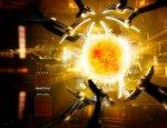 Русский ответ: в РФ построят самый мощный в мире квантовый генератор