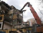 Собянин хочет снести в Москве все хрущовки – зачем и за чей счет?