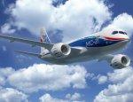«Железная птица» для МС-21: как проверяют российский авиалайнер