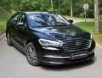 Lifan выпускает на российский рынок китайский аналог BMW