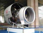 Русским самолетам - русские моторы: ОДК даст МС-21 новейшие моторы ПД-14