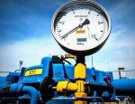 Серьезные проблемы «Укртрансгаза»: остановлены 2 из 3-х газопроводов из РФ