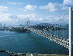 Ударные темпы стройки века: Крымский мост на пороге самой сложной операции