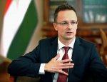 ЕС признаёт провал санкций против РФ: «мы сами себе в ногу выстрелили»