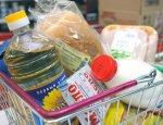Финансовые реалии Украины: 100 г хлеба в день и штаны за 40 гривен
