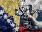 Груз с плеч: Россия поставила точку в финансовом «наследии» СССР