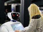 Инновации в действии: российские роботы покоряют зарубежные рынки