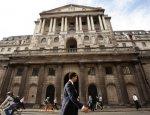 России пора «поставить на счетчик» Банк Англии