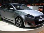 Ударные темпы производства: в России на 17 процентов увеличен выпуск авто