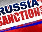 «Россия – хороший рынок»: инвесторы США призвали «забыть о санкциях»