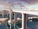 «Провокации» Керченского моста: проект ничего не изменит для России