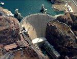 Где еще прорвет? Пугающий анализ изношенности американских плотин