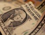Трамп убивает доллар
