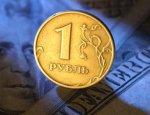 Рано рубль хоронили: российская валюта стала незаменима в качестве хеджа