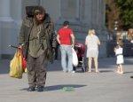 ЕК обрекла Литву на вымирание: те, кто не уехал из страны, будут выживать