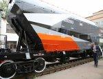 Инновационные модели вагонов нарасхват: УВЗ нашел новую «точку роста»