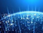 Эра криптовалют: сможет ли государство установить контроль над биткойном?