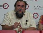 Охрименко: Украина ежегодно теряет 10 миллиардов долларов