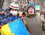Очередной удар по экономике Украины пришел из Лондона