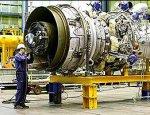 «Тест на находчивость»: Cможет ли РФ запустить турбины Siemens в Крыму