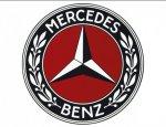 «Русский» Mercedes-Benz - «Лучшее или ничего»