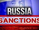 В США устроили показательную порку своим компаниям из-за санкций против РФ